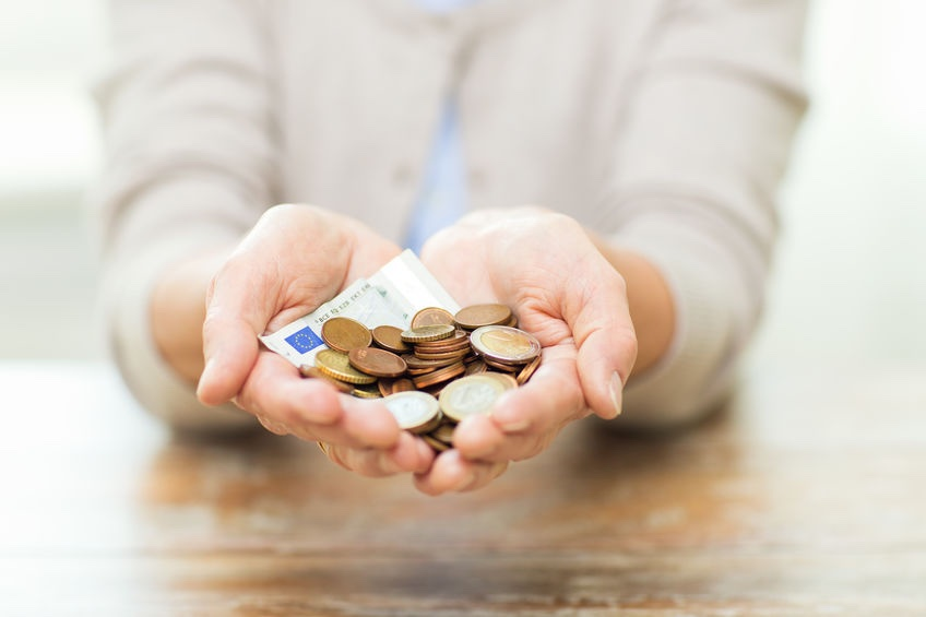 aumento pensioni minime