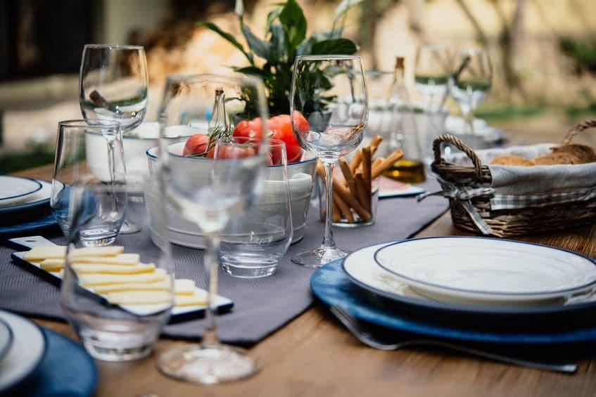 11 ricette estive semplici veloci ed economiche fresche for Ricette cucina semplici