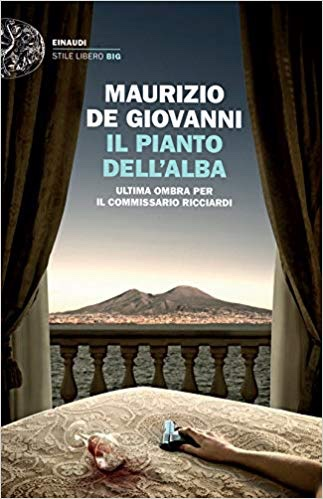 il pianto dell alba libro amazon