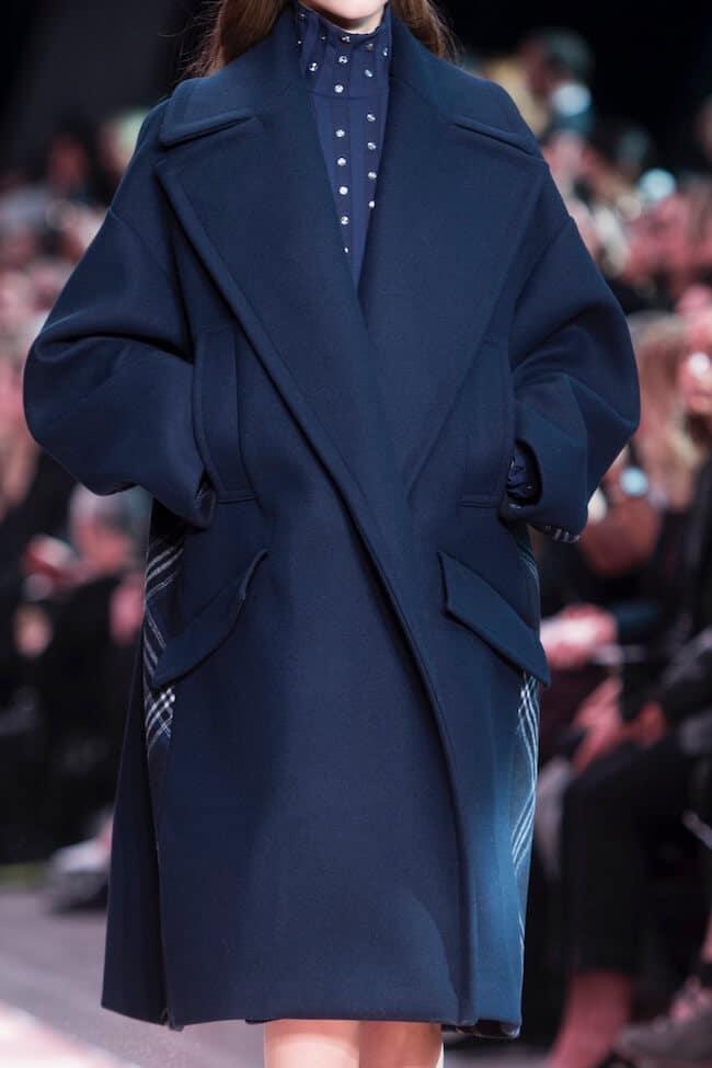 Sportmax cappotto inverno 2019 2020
