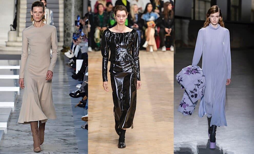 abiti lunghi invernali moda 2019 2020-0555