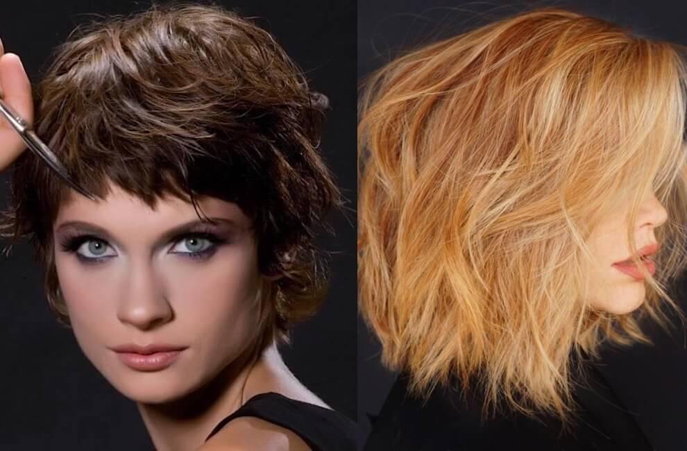 Capelli 2020: 5 tagli e colori che ti cambiano la testa ...