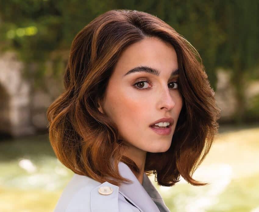 capelli medi autunno inverno 2019 2020-colori sfumature-