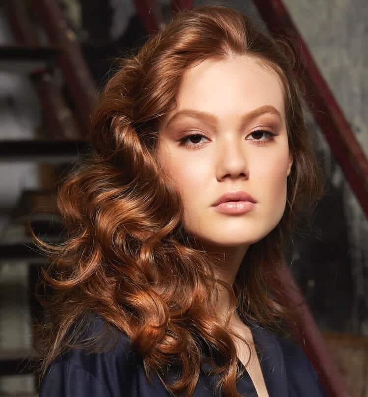 colore capelli autunno inverno 2019 2020