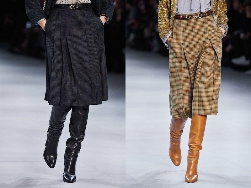 codice promozionale 48346 87772 Gonne inverno 2020: le tendenze moda in 55 modelli | Moda | Foto