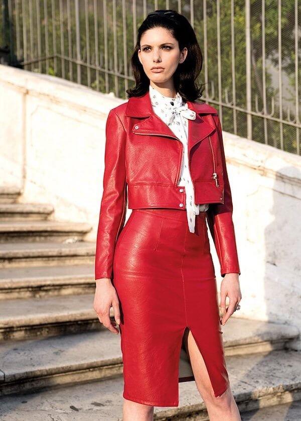 rinascimento abbigliamento catalogo inverno 2019 2020