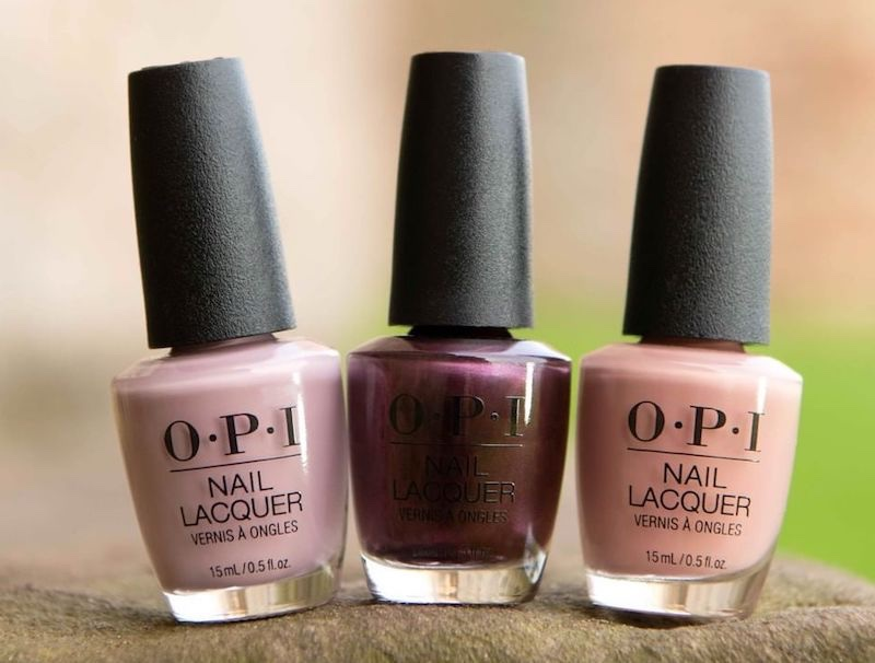 smalti opi autunno 2019