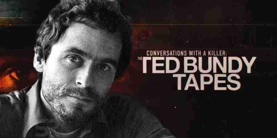 ted bundy netflix streaming