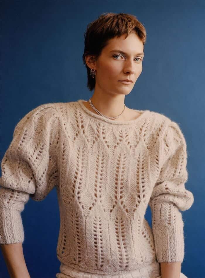 Fashion – Pagina 3 – Chiara Folchi