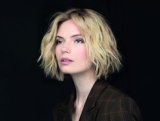 Taglio capelli medi autunno inverno 2019 2020