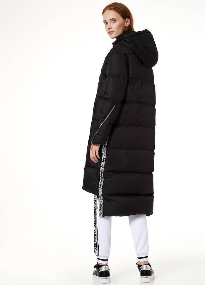 piumino Liu Jo donna inverno 2019 2020