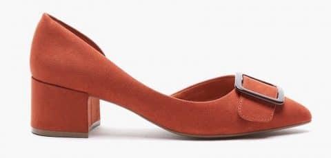 scarpe bata primavera estate 2020