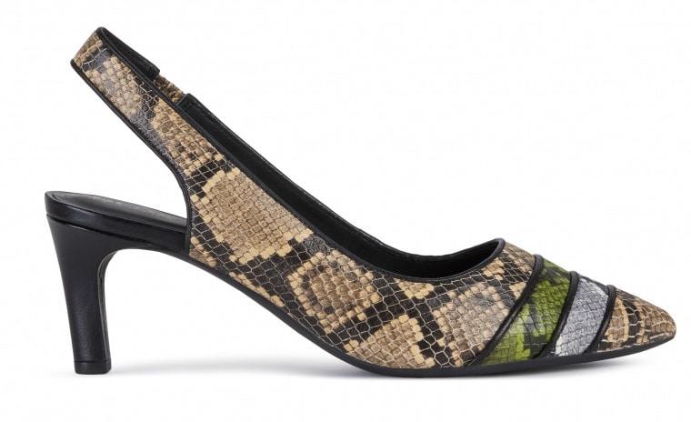 scarpe geox primavera estate 2020