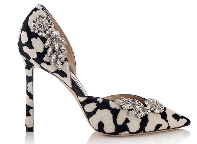 scarpe jimmy-choo-primavera estate 2020