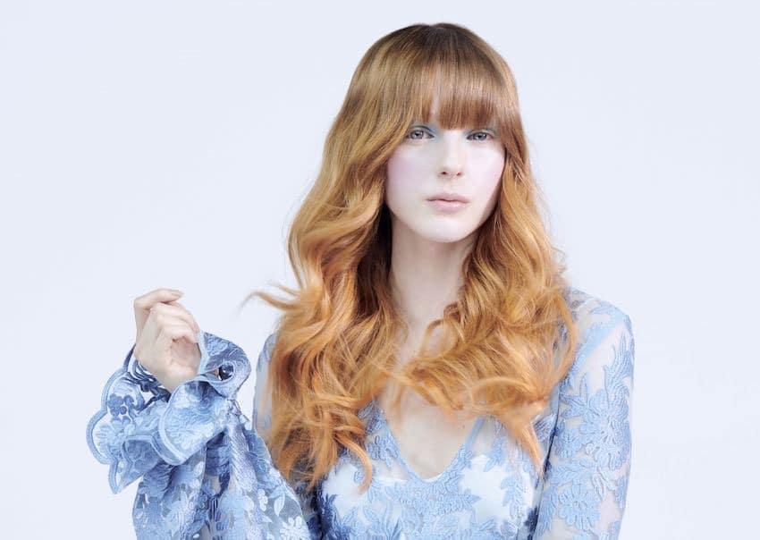 capelli mossi biondi inverno 2019 2020-FRamesi