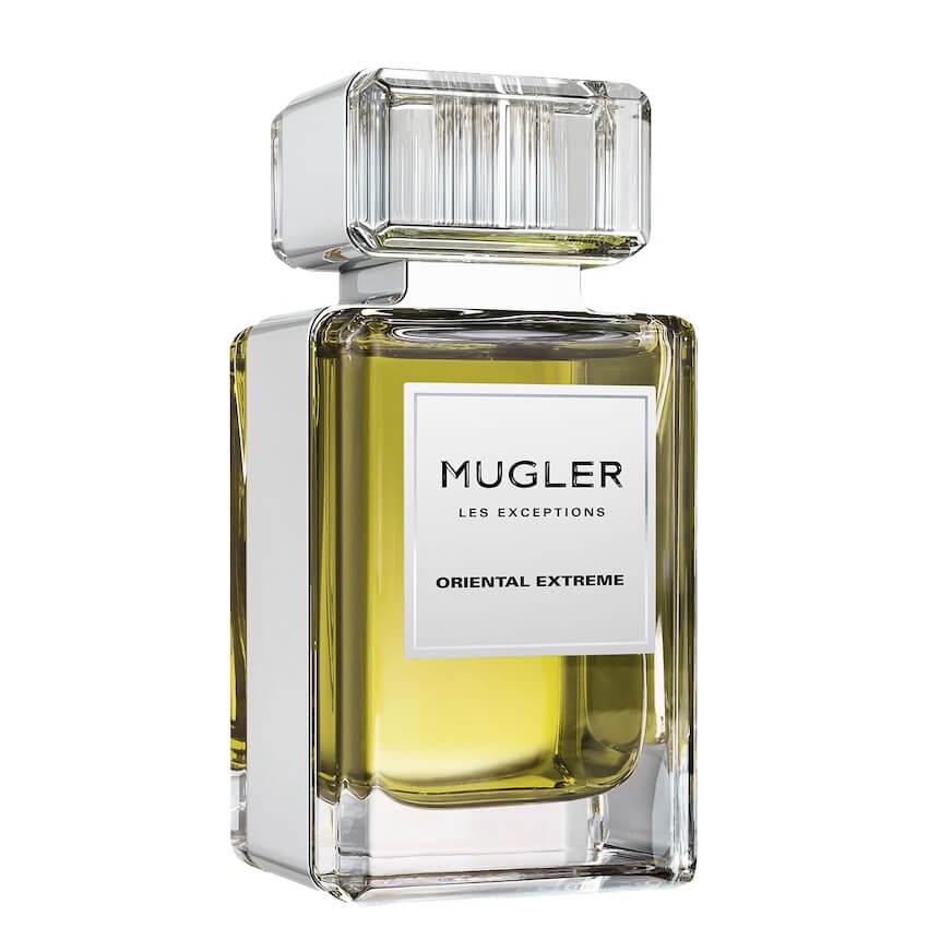 mugler profumo donna 2019