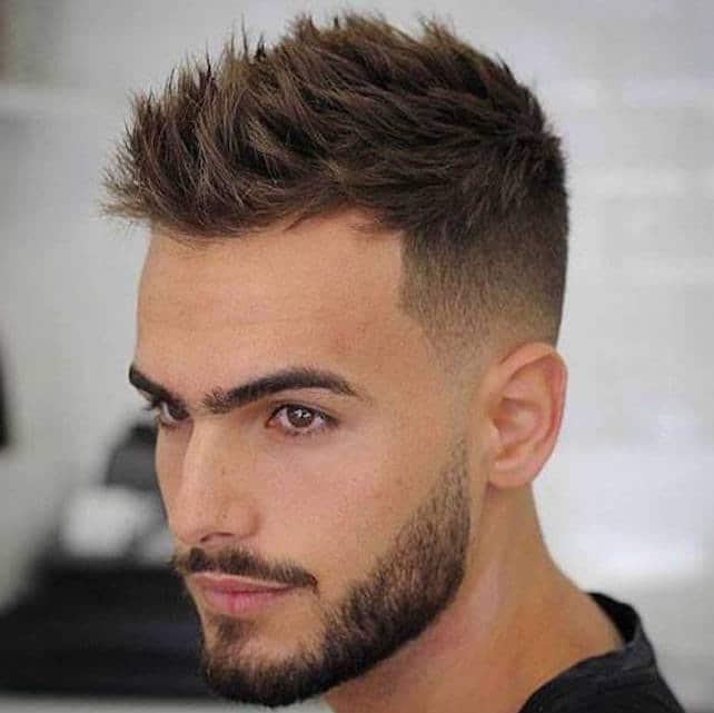 taglio-capelli-corti-uomo-sfumati-2019-2020