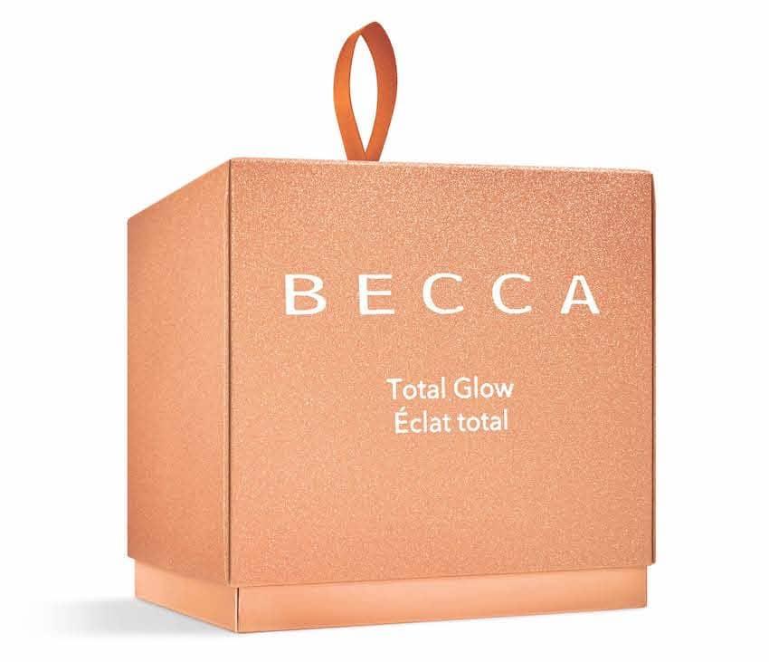 BECCA -Regali beauty Natale 2019