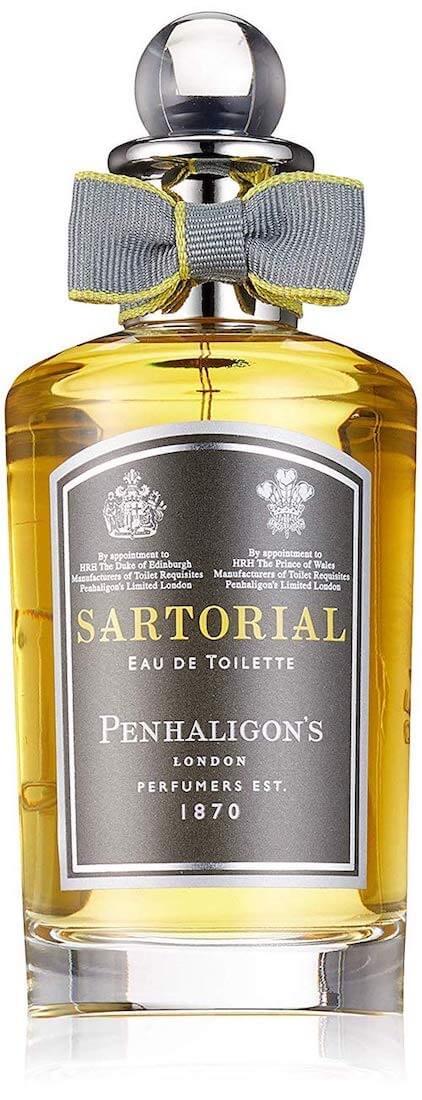 Penhaligon s profumo uomo amazon