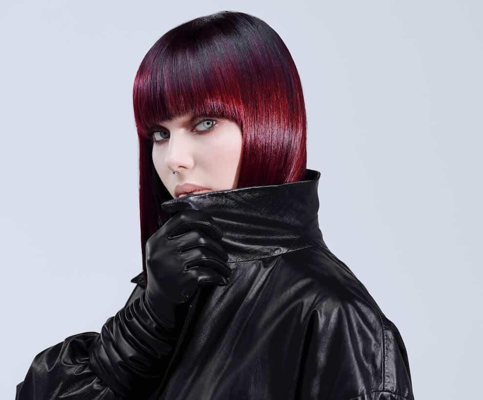 Tagli capelli inverno 2020 tendenze migliori parrucchieri