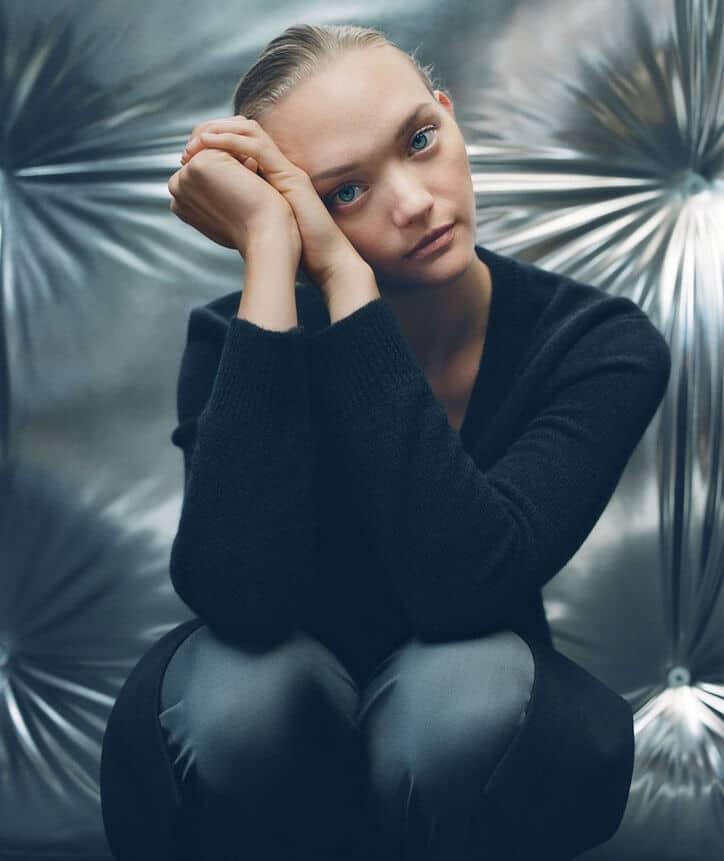 Zara-maglieria autunno inverno 2019 2020