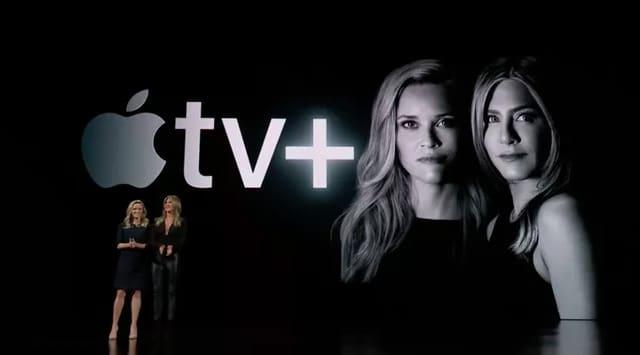 apple-plus-tv