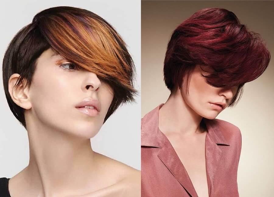 capelli 2020-tagli che nascondono le rughe