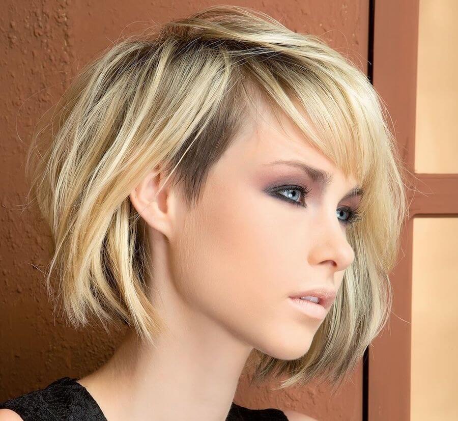 capelli biondi 2020-salvo filetti