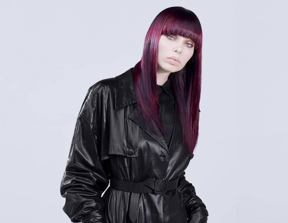 framesi tagli colore capelli lunghi inverno 2019 2020