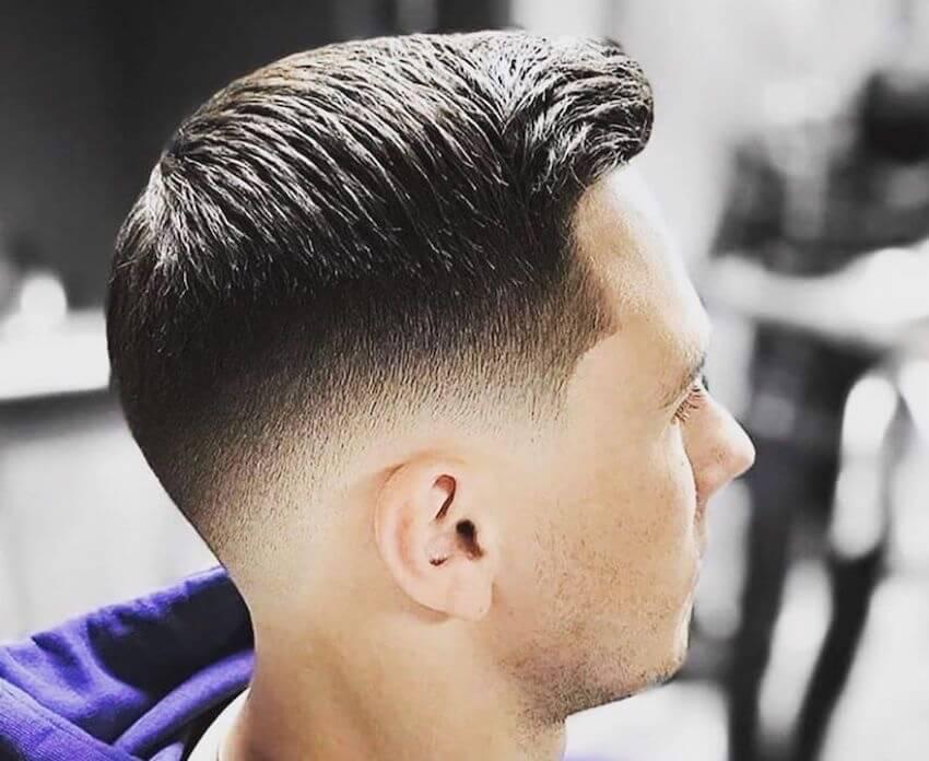 taglio capelli ragazzo inverno 2029