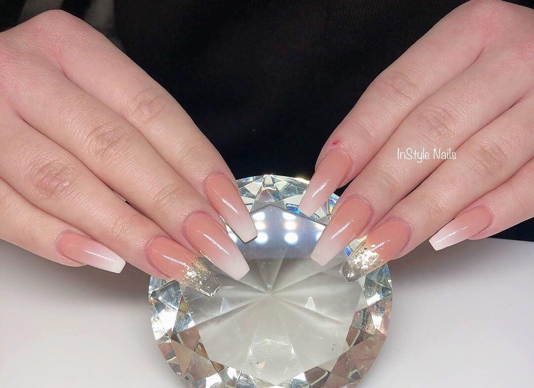 unghie gel invernali 2019 2020-instagram 01