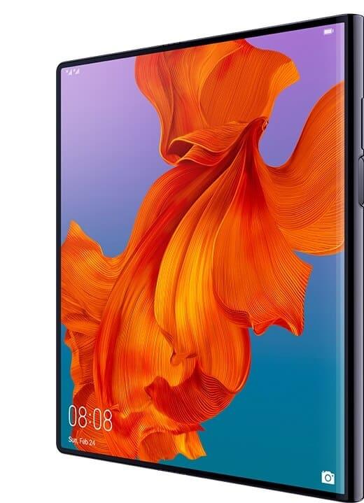 Huawei-Mate-X 02