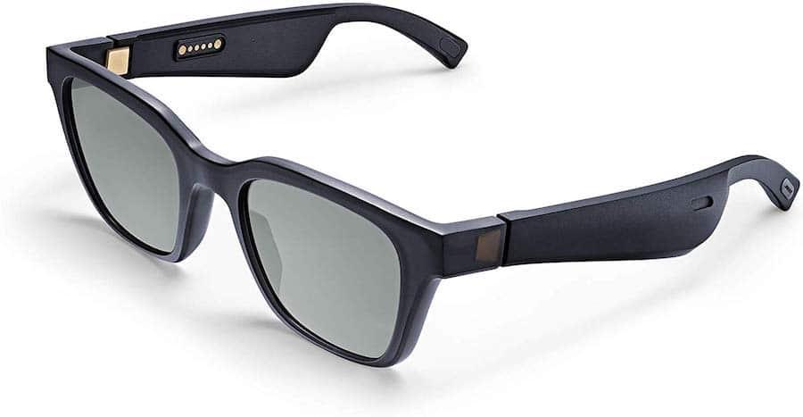 bose occhiali da sole con audio amazon