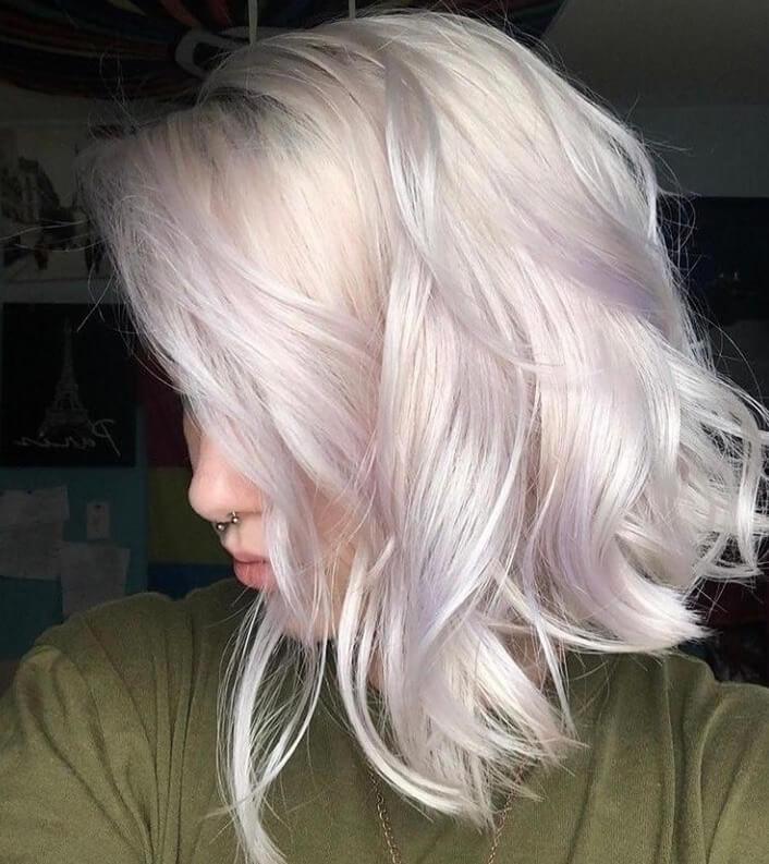 capelli-biondo-platino-2021
