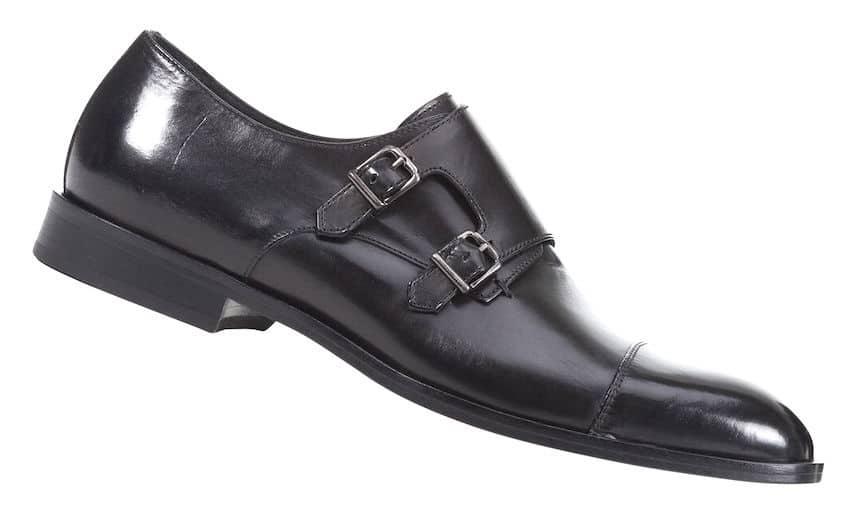 geox scarpe uomo saldi inverno 2020