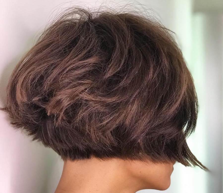 taglio capelli 2020 40-50-anni