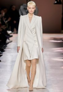 Givenchy Haute Couture P/E 2020