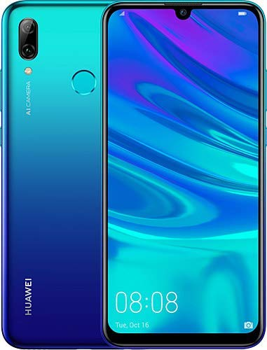 Huawei P Smart 2019 amazon saldi