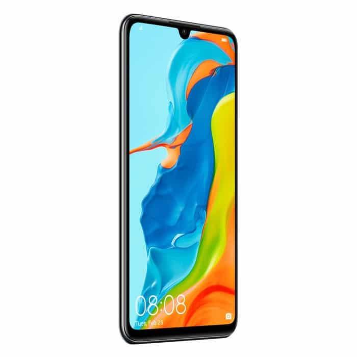 Huawei P30 Lite saldi 2020 mediaworld