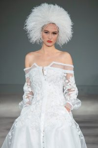 Mabille couture SS 2020