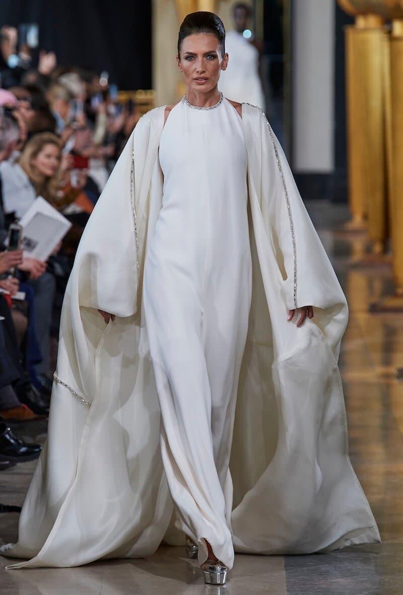 Rolland abito da sposa alat moda 2020 pe