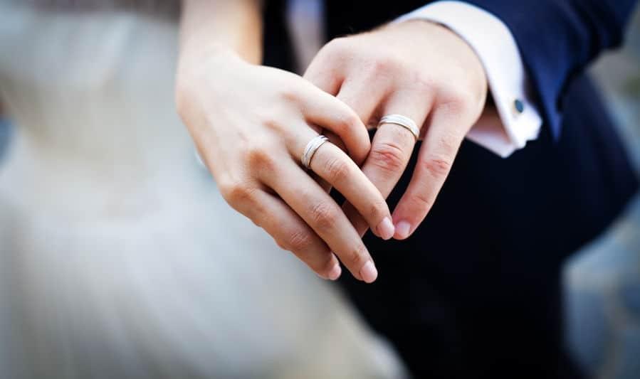 Matrimonni 2021 Dpcm
