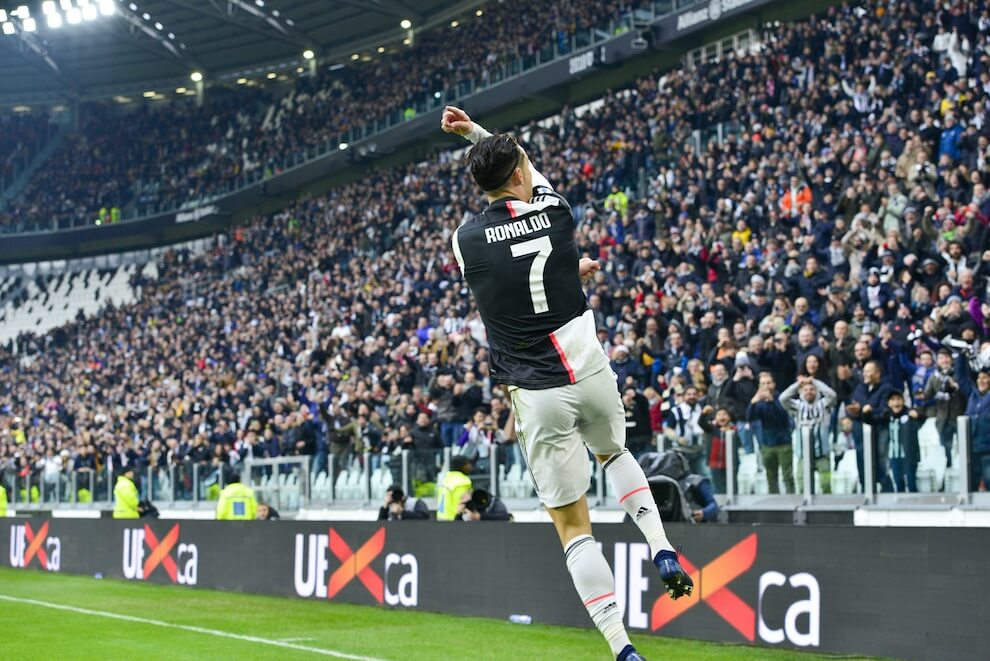 Juve Quando Gioca La Juventus Date Partite Serie A Donne Sul Web
