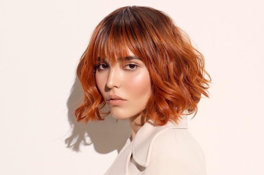 Taglio capelli medi primavera estate 2020-framesi-01