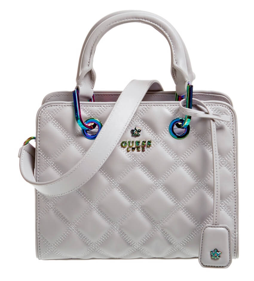 borse guess luxe catalogo primavera estate 2020