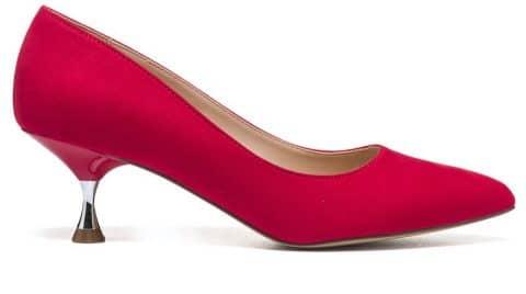 pittarosso scarpe primavera estate 2020