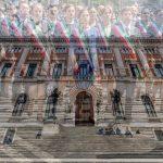 quanti sono i partiti in Italia nel 2020