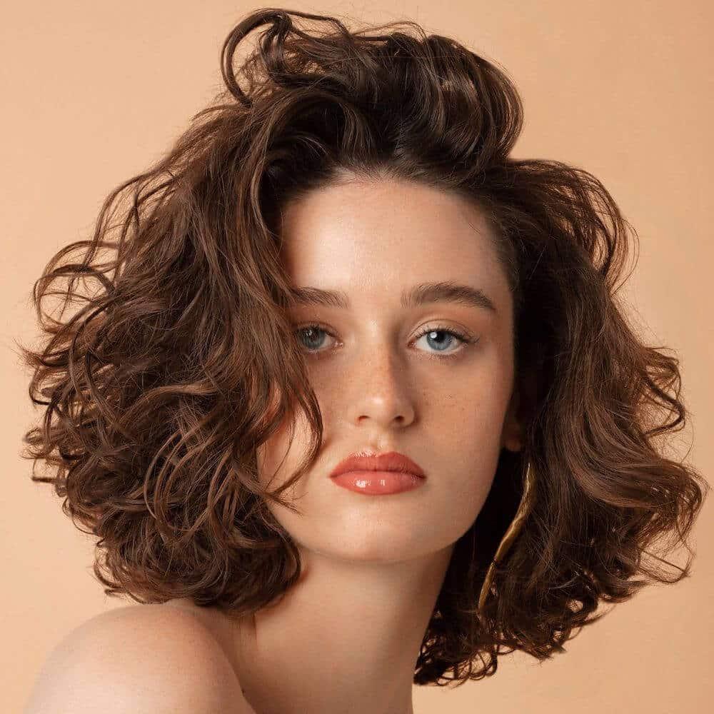Tagli capelli estate 2020. Foto e tendenze dei migliori ...
