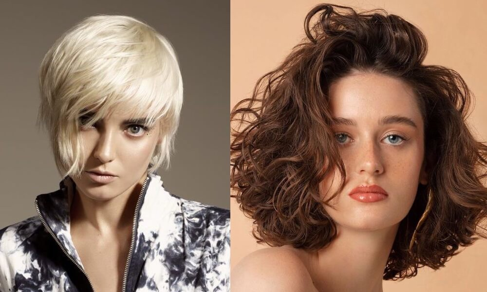 tagli capelli primavera estate 2020