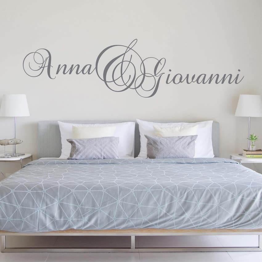 Adesivo-murale-camera da letto